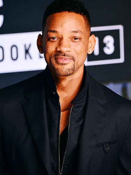 images/famous/will-smith-main.jpg